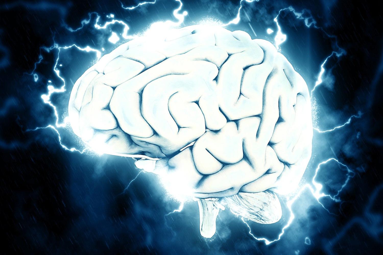 Braindoping – Mit legalem Doping durch die Prüfungsphase?