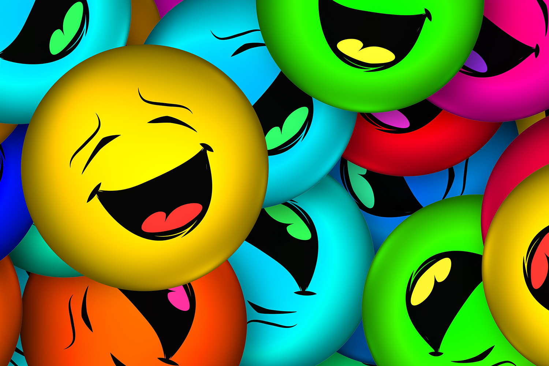 Lustige Sprüche und Zitate von Lehrern